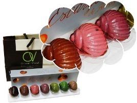 チョコレートのカタツムリ.jpg